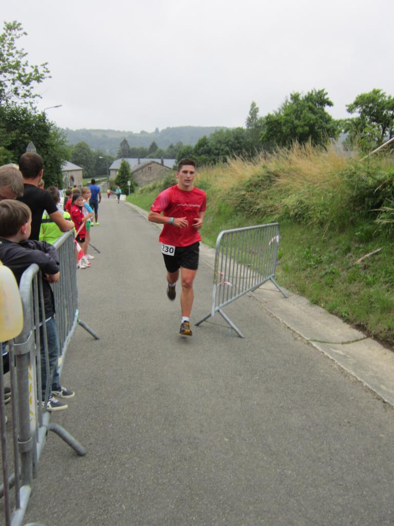 Jogging Oster 2014 (50)