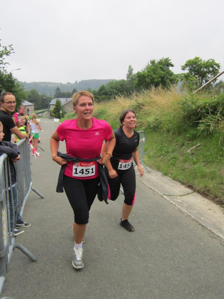 Jogging Oster 2014 (53)