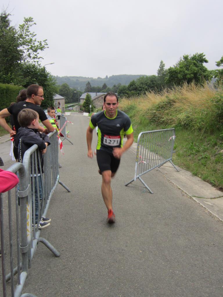 Jogging Oster 2014 (55)