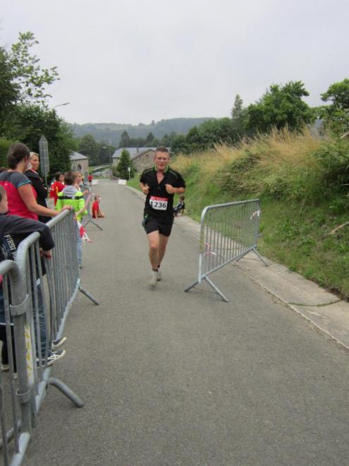 Jogging Oster 2014 (56)