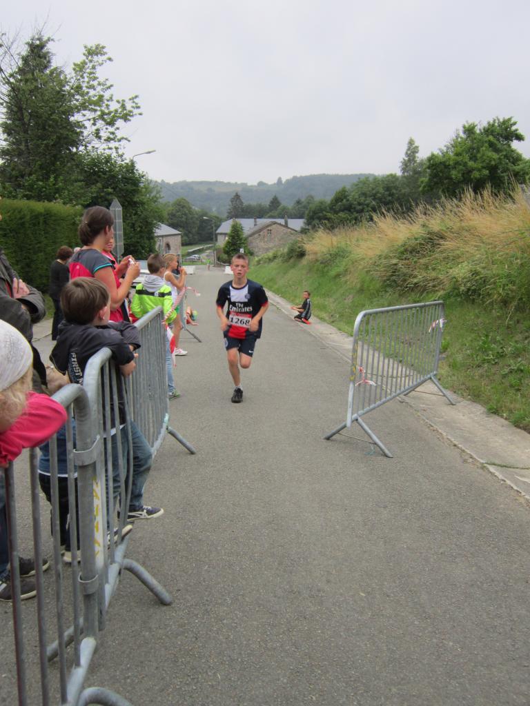 Jogging Oster 2014 (57)