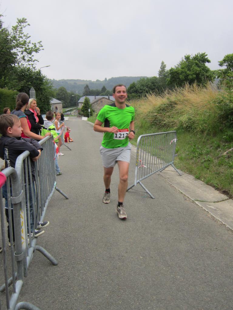 Jogging Oster 2014 (58)
