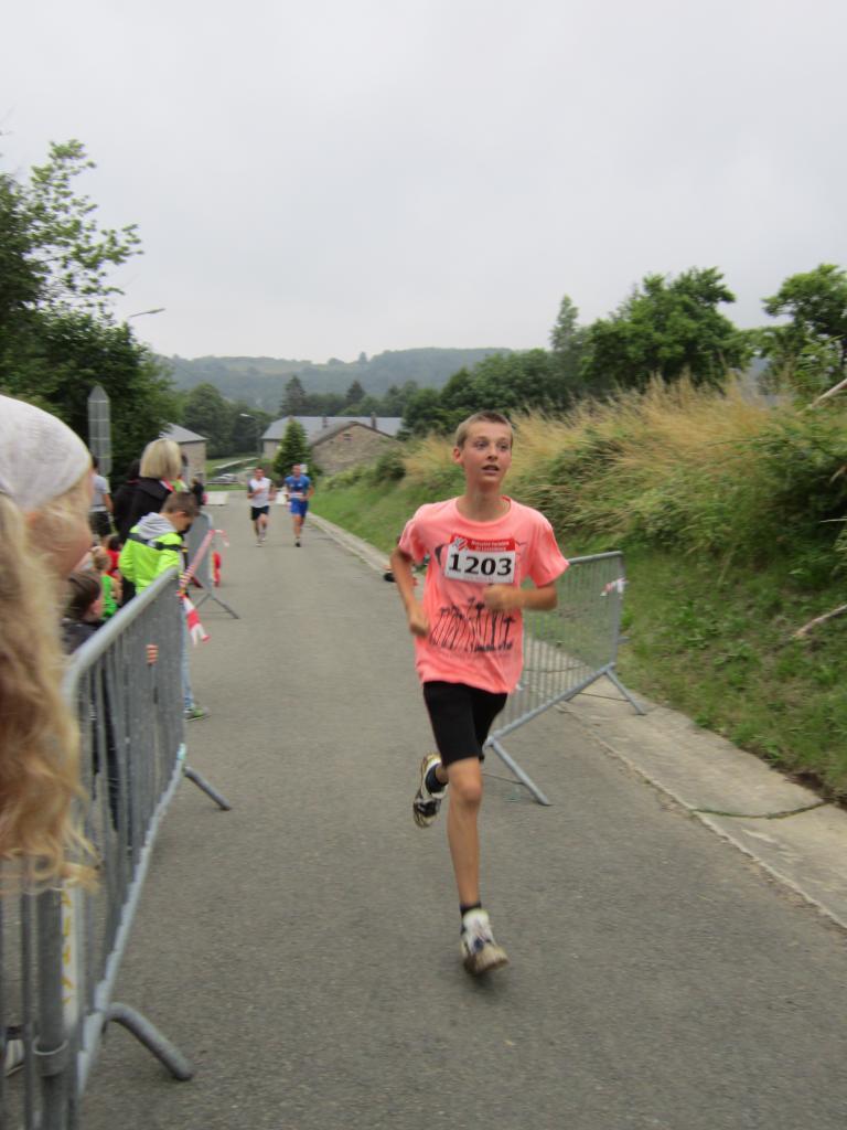Jogging Oster 2014 (61)