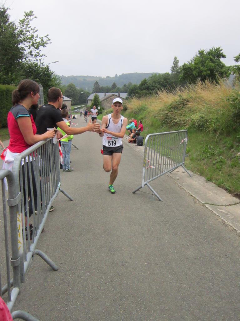 Jogging Oster 2014 (73)