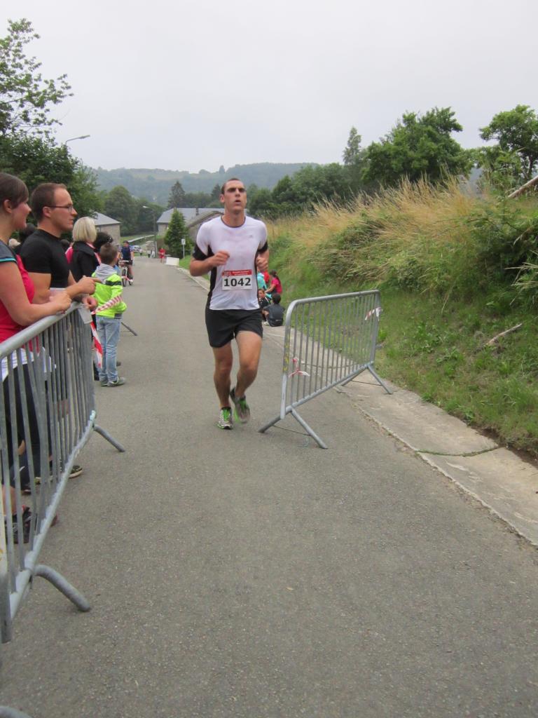 Jogging Oster 2014 (74)
