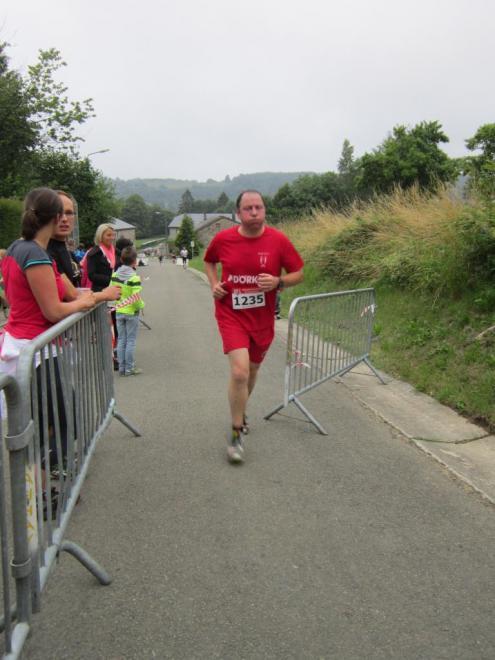 Jogging Oster 2014 (75)