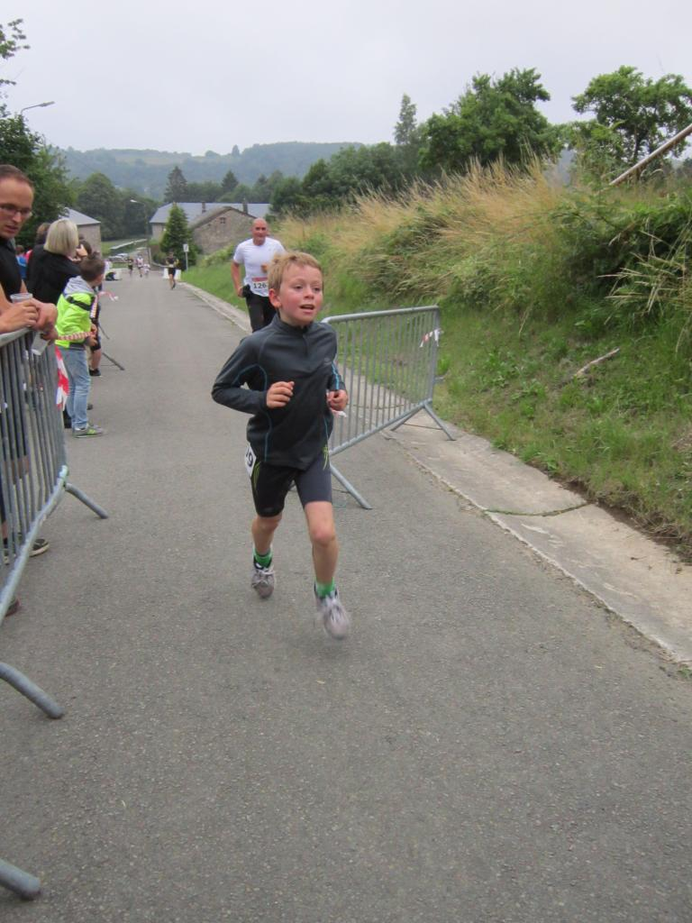 Jogging Oster 2014 (76)