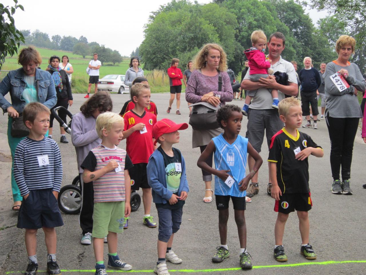 Jogging Oster 2014 (8)