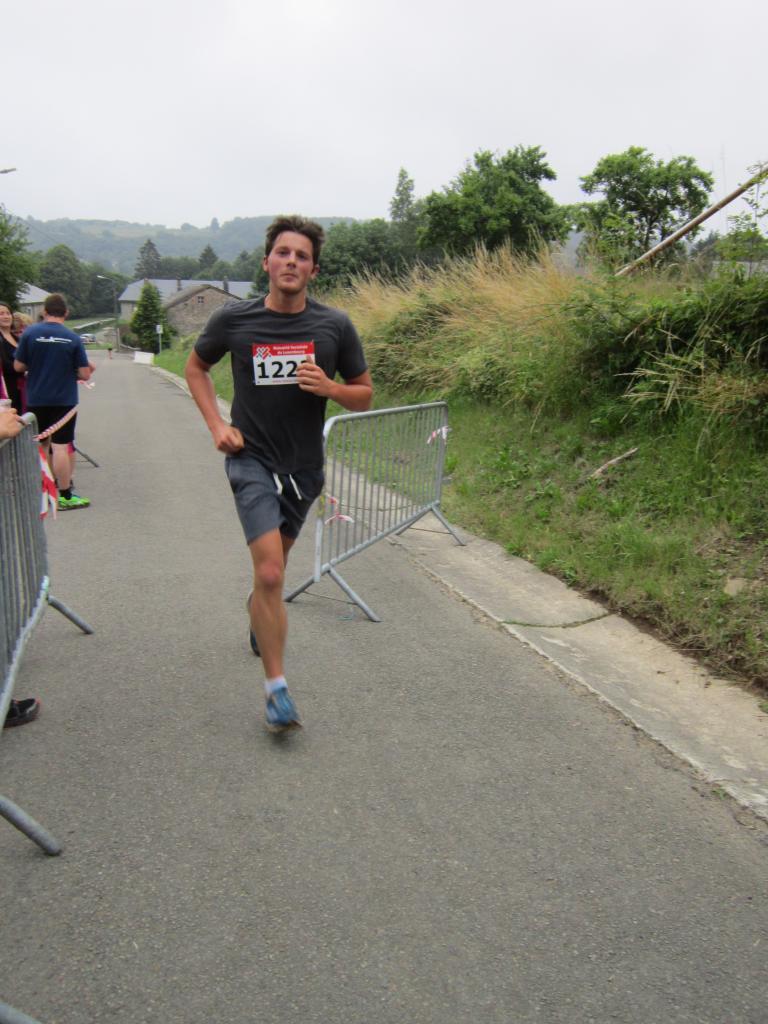 Jogging Oster 2014 (84)