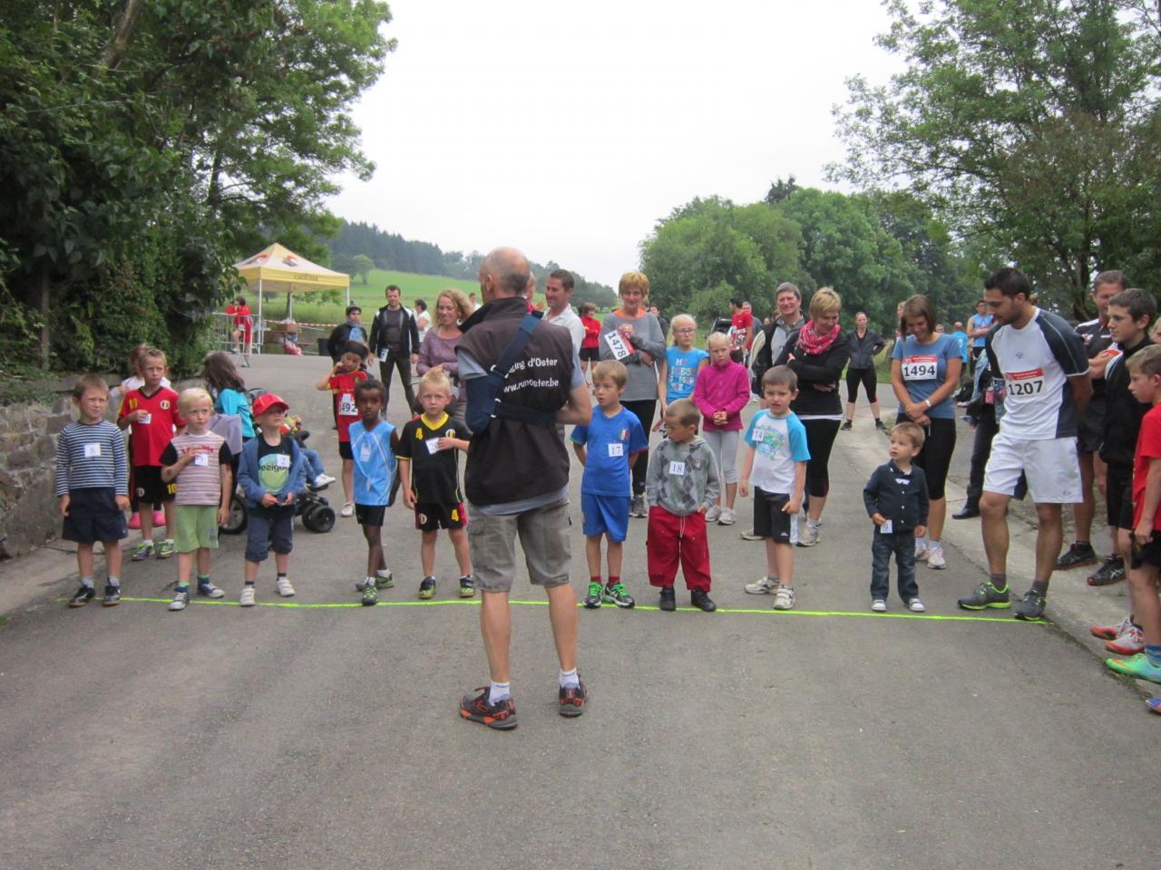 Jogging Oster 2014 (9)