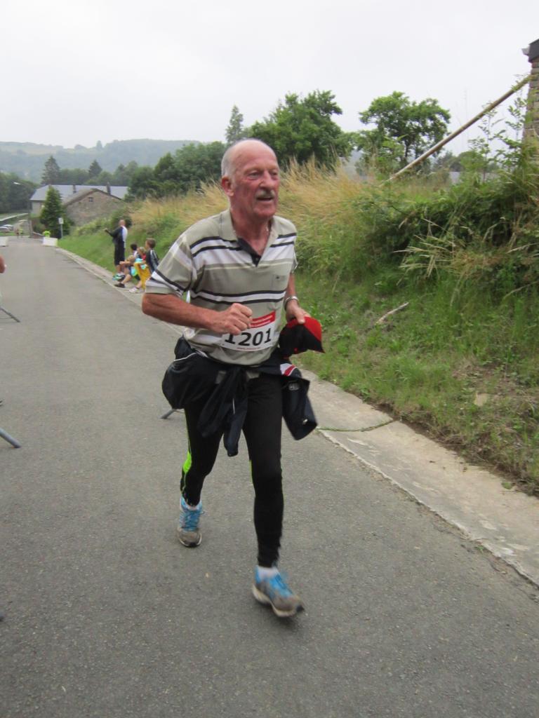 Jogging Oster 2014 (93)