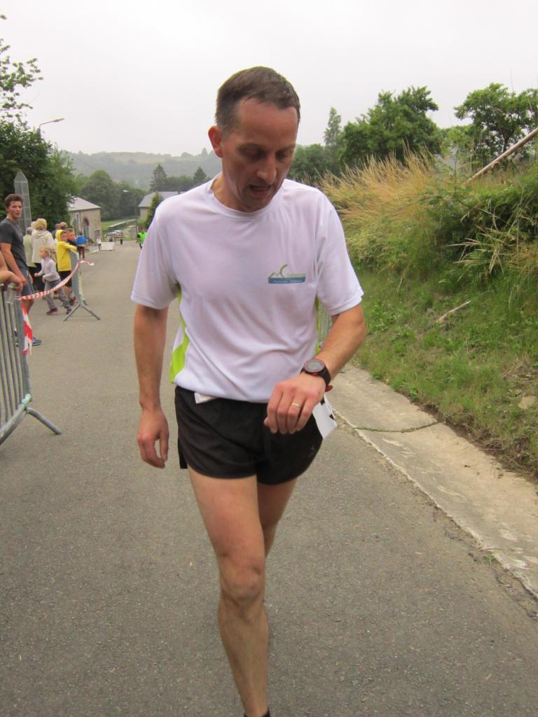 Jogging Oster 2014 (96)