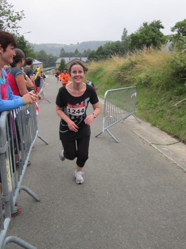 Jogging Oster 2014 (98)