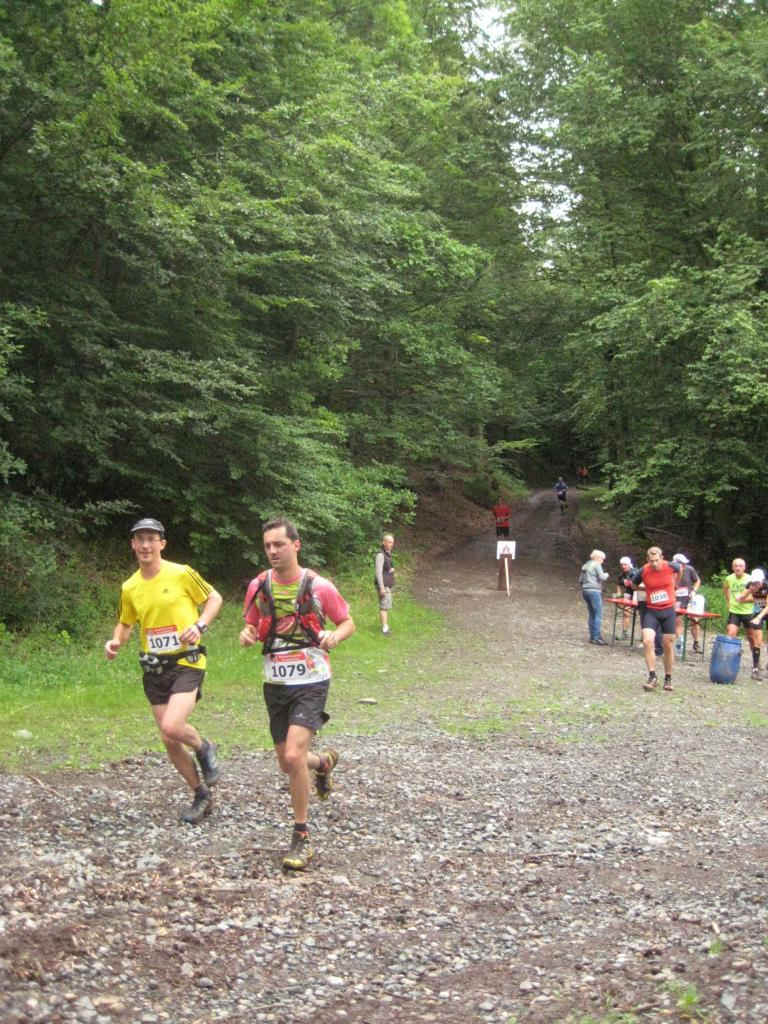 Trail Oster - 1 - (108)
