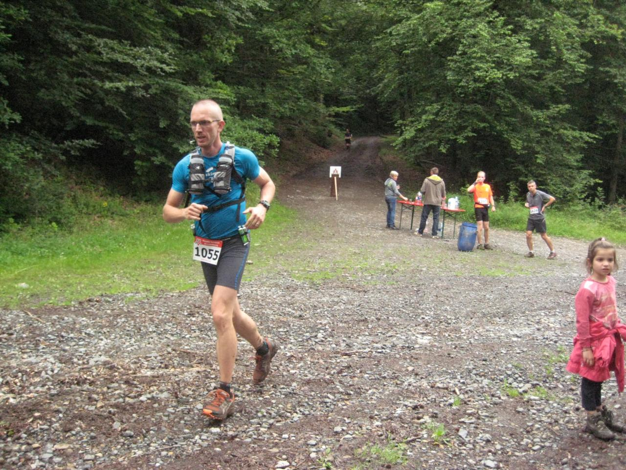 Trail Oster - 1 - (122)