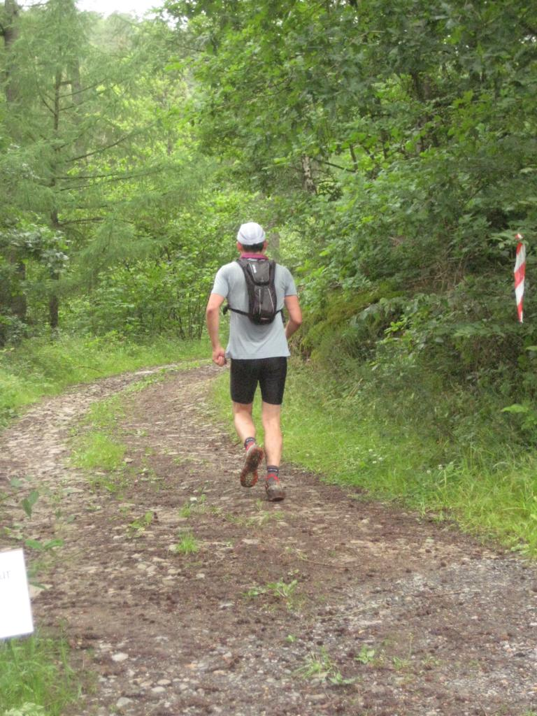 Trail Oster - 1 - (131)
