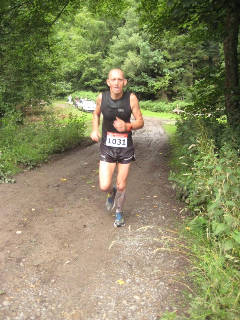 Trail Oster - 1 - (146)