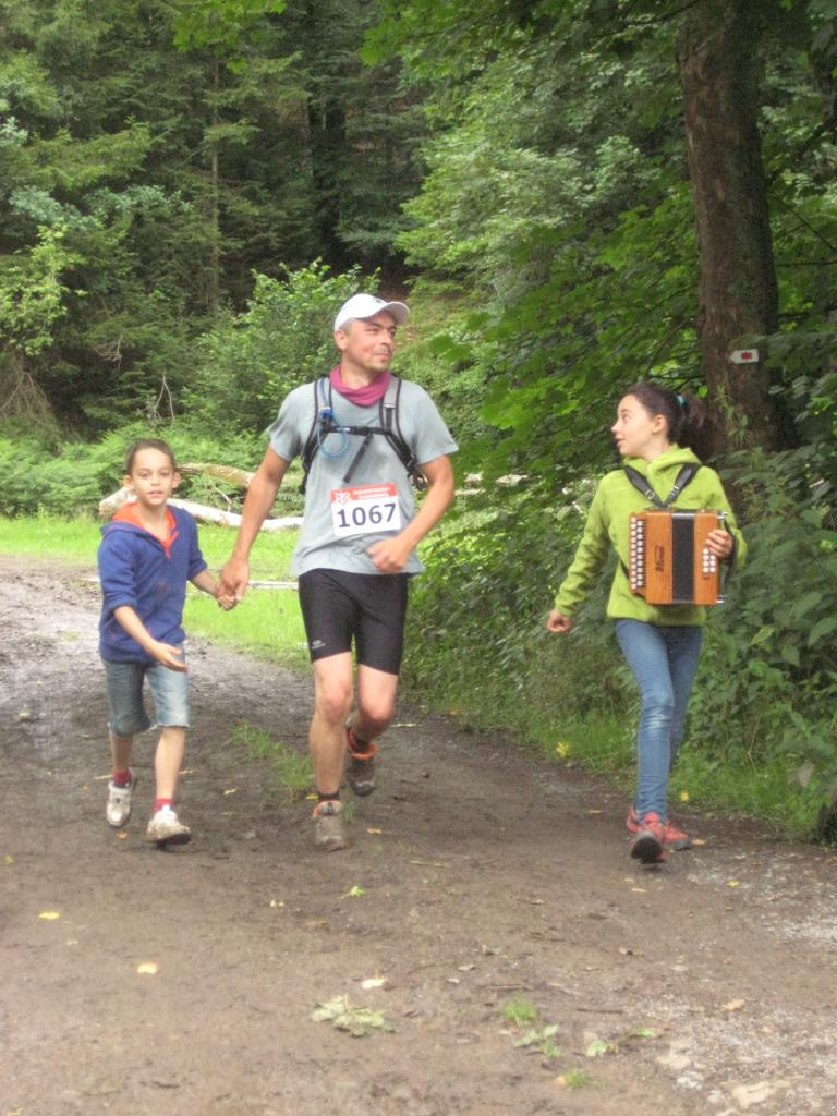 Trail Oster - 1 - (148)