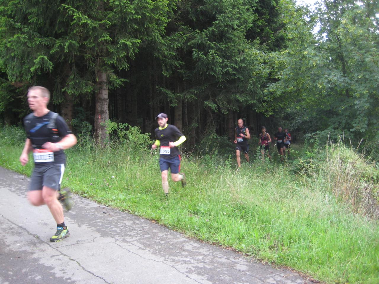 Trail Oster - 1 - (16)