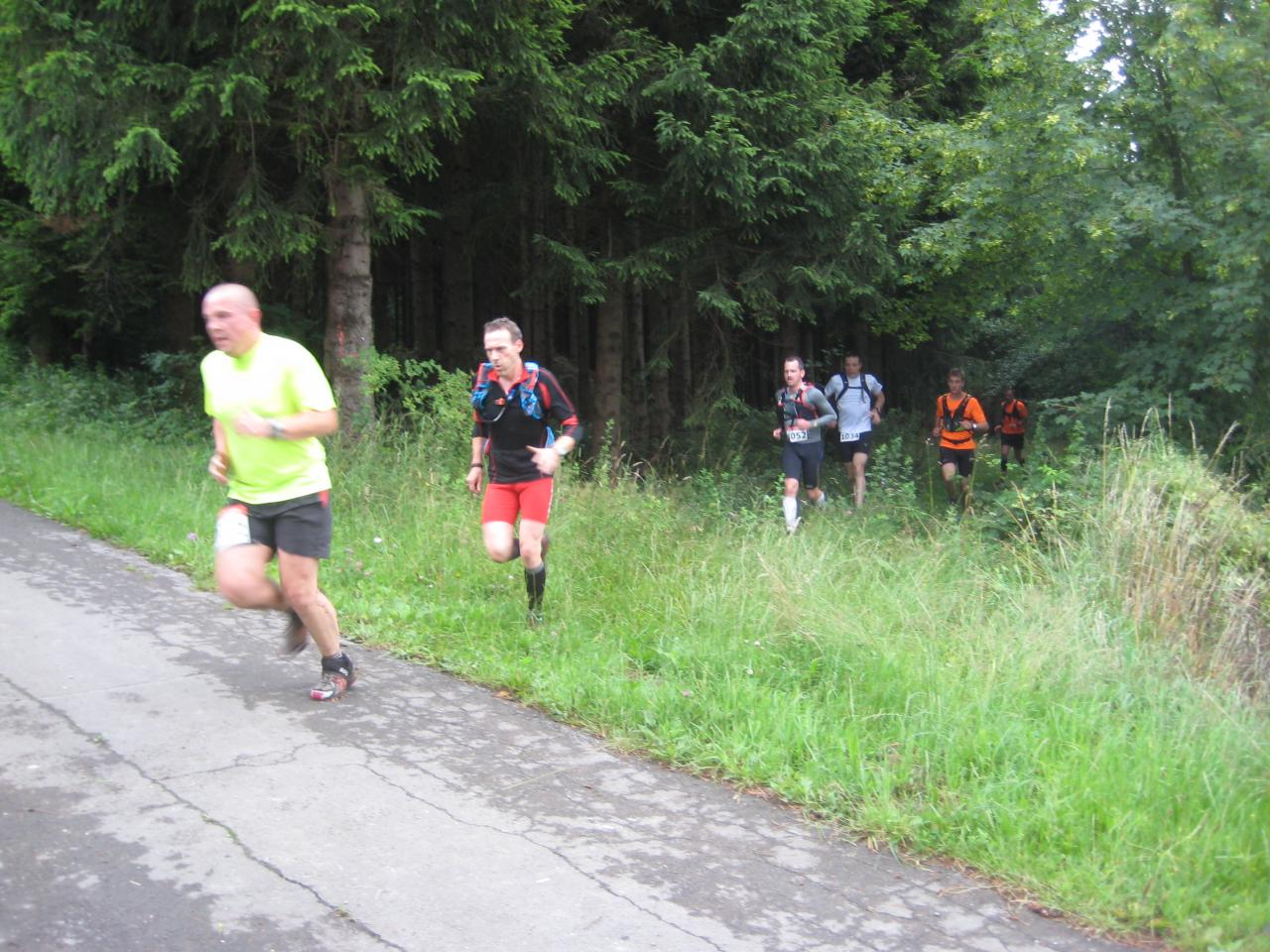Trail Oster - 1 - (18)