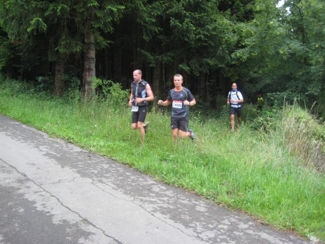 Trail Oster - 1 - (21)