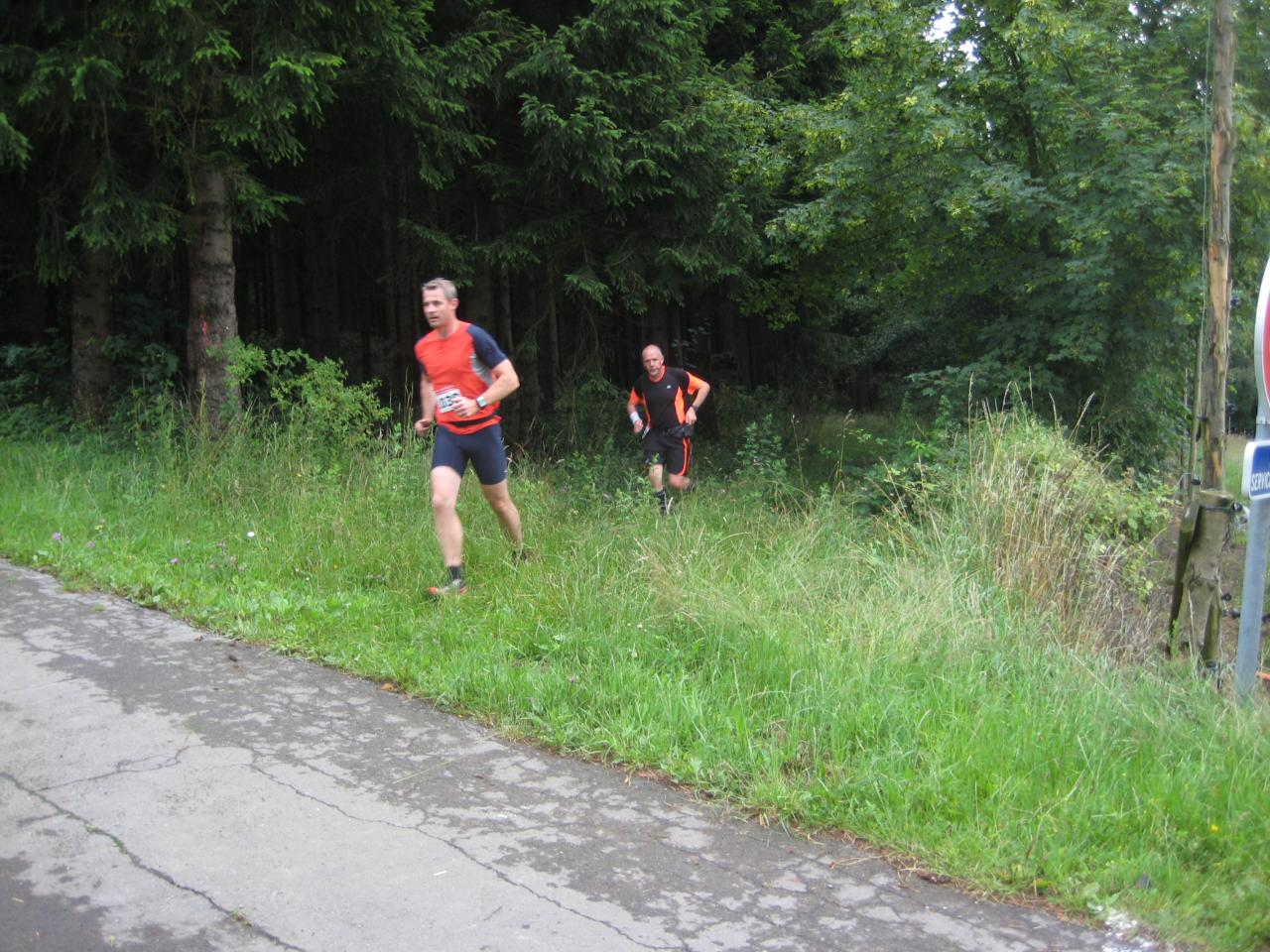 Trail Oster - 1 - (23)