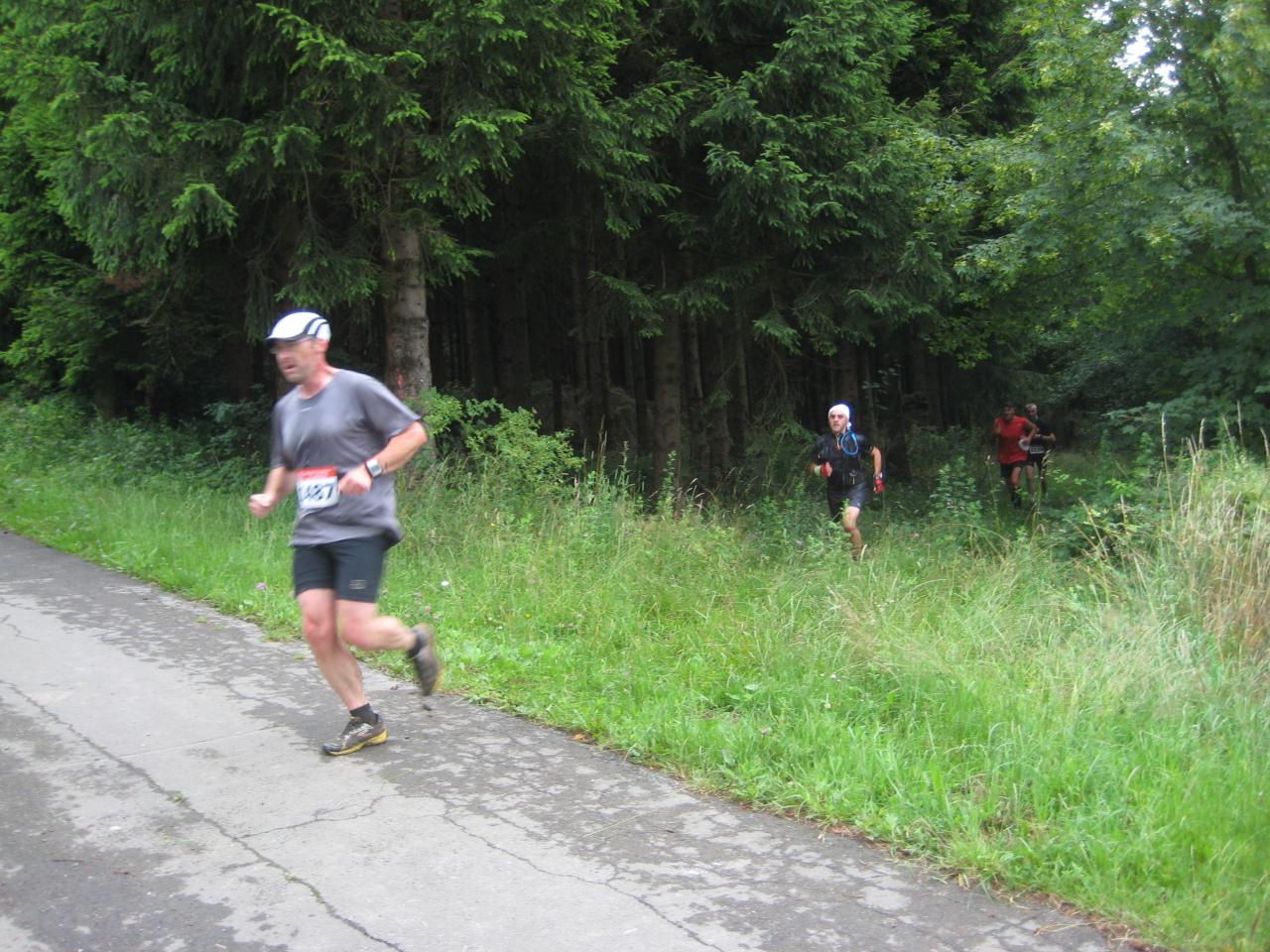 Trail Oster - 1 - (24)