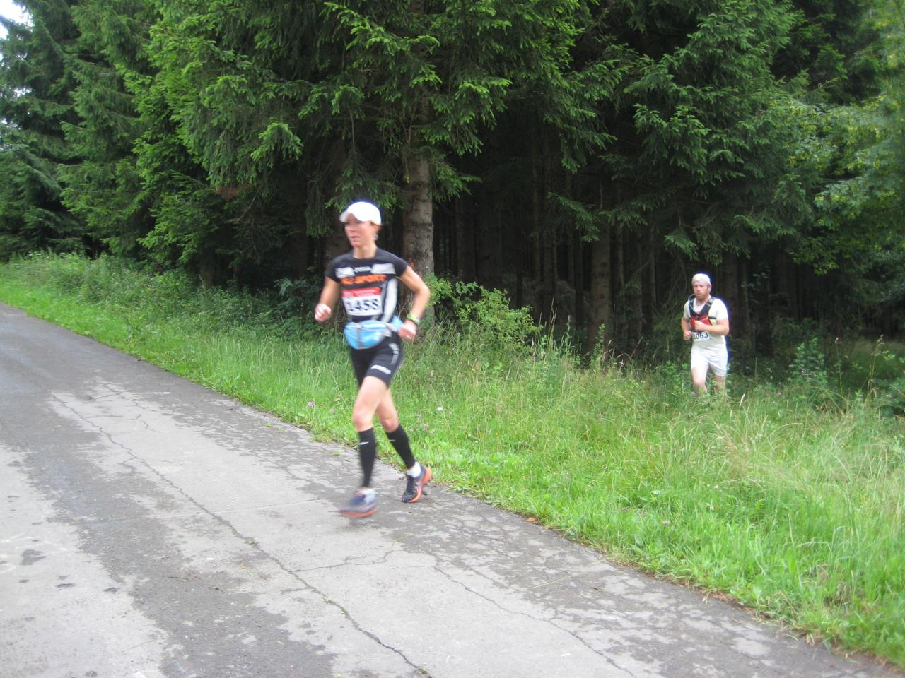 Trail Oster - 1 - (26)