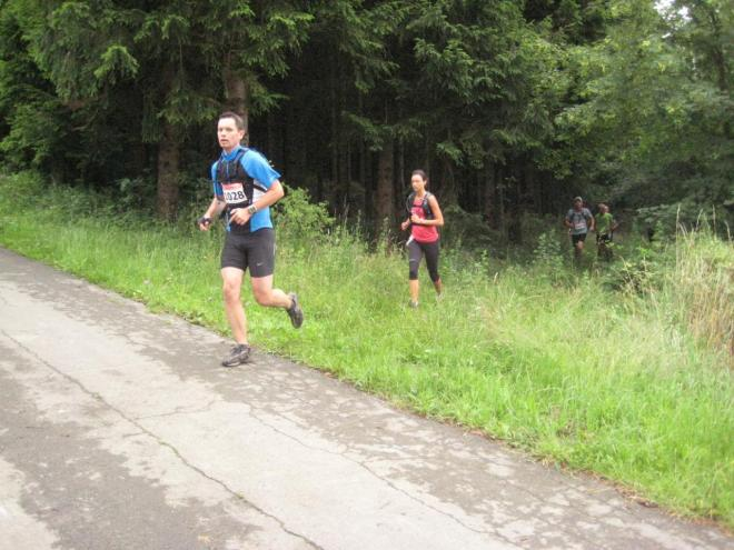 Trail Oster - 1 - (28)