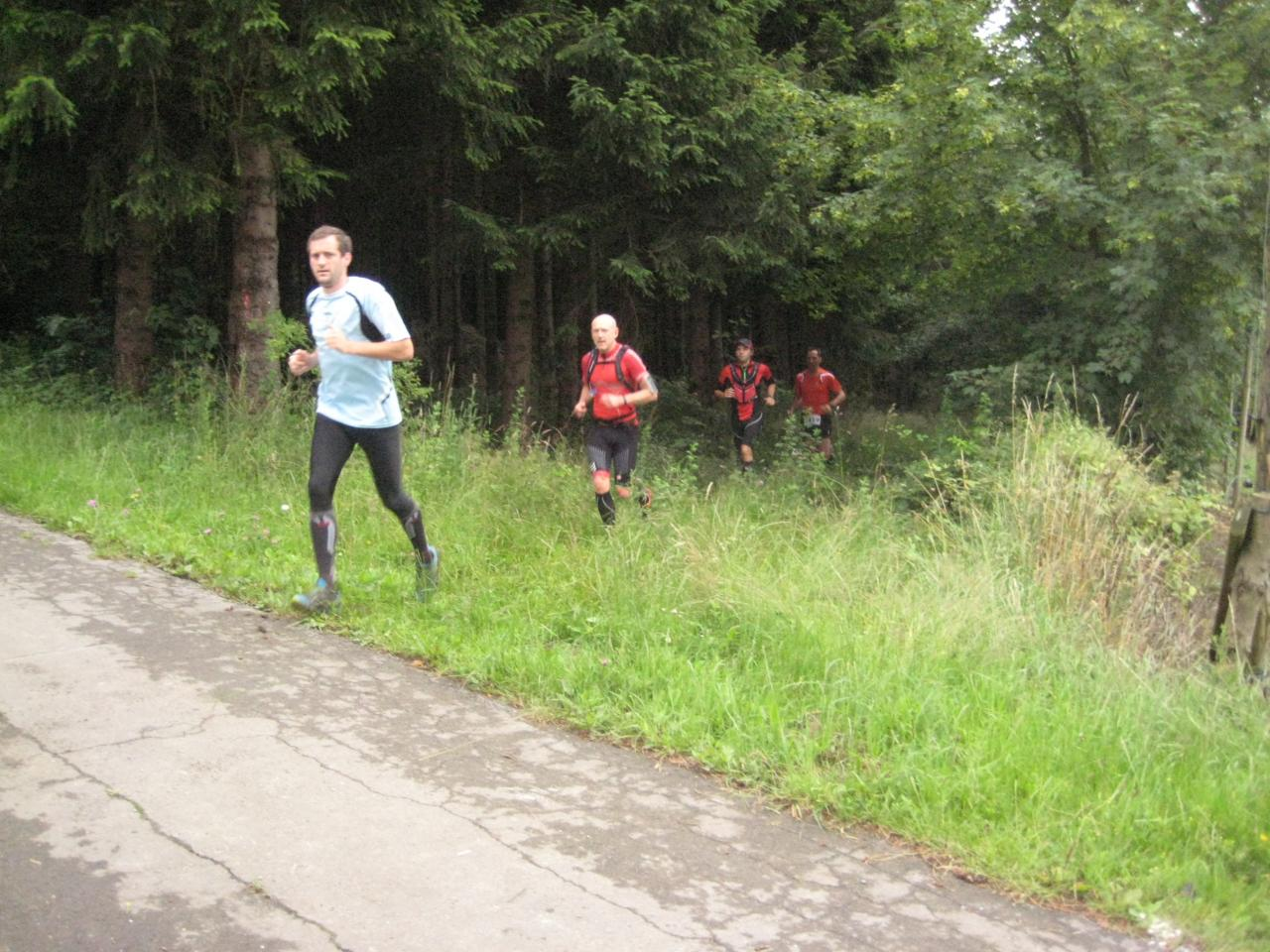 Trail Oster - 1 - (32)