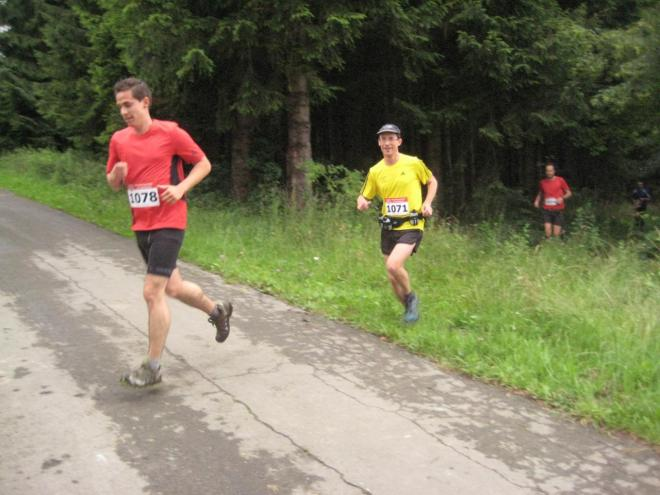 Trail Oster - 1 - (33)