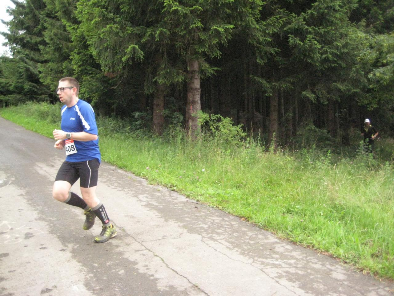 Trail Oster - 1 - (34)