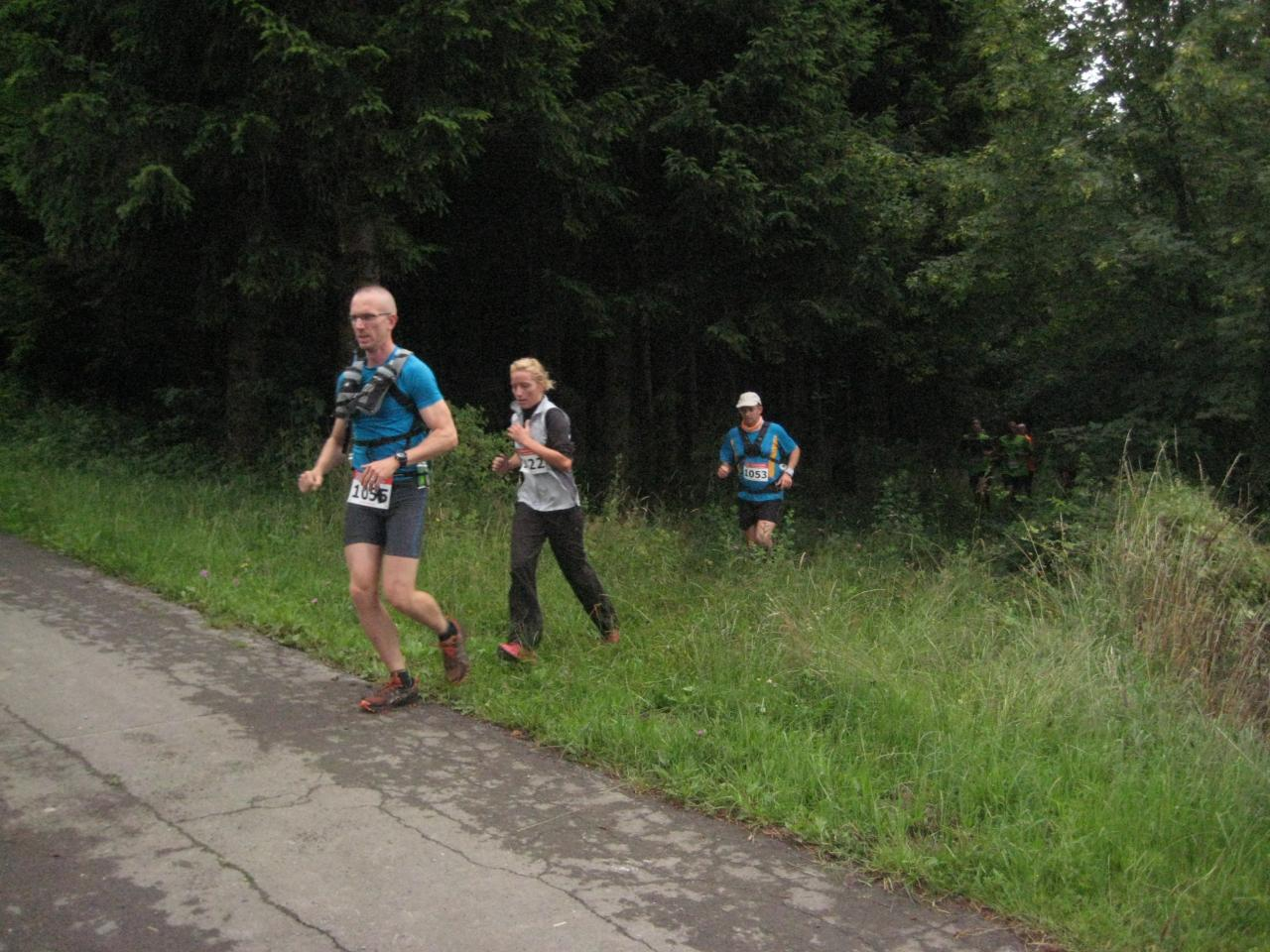 Trail Oster - 1 - (37)