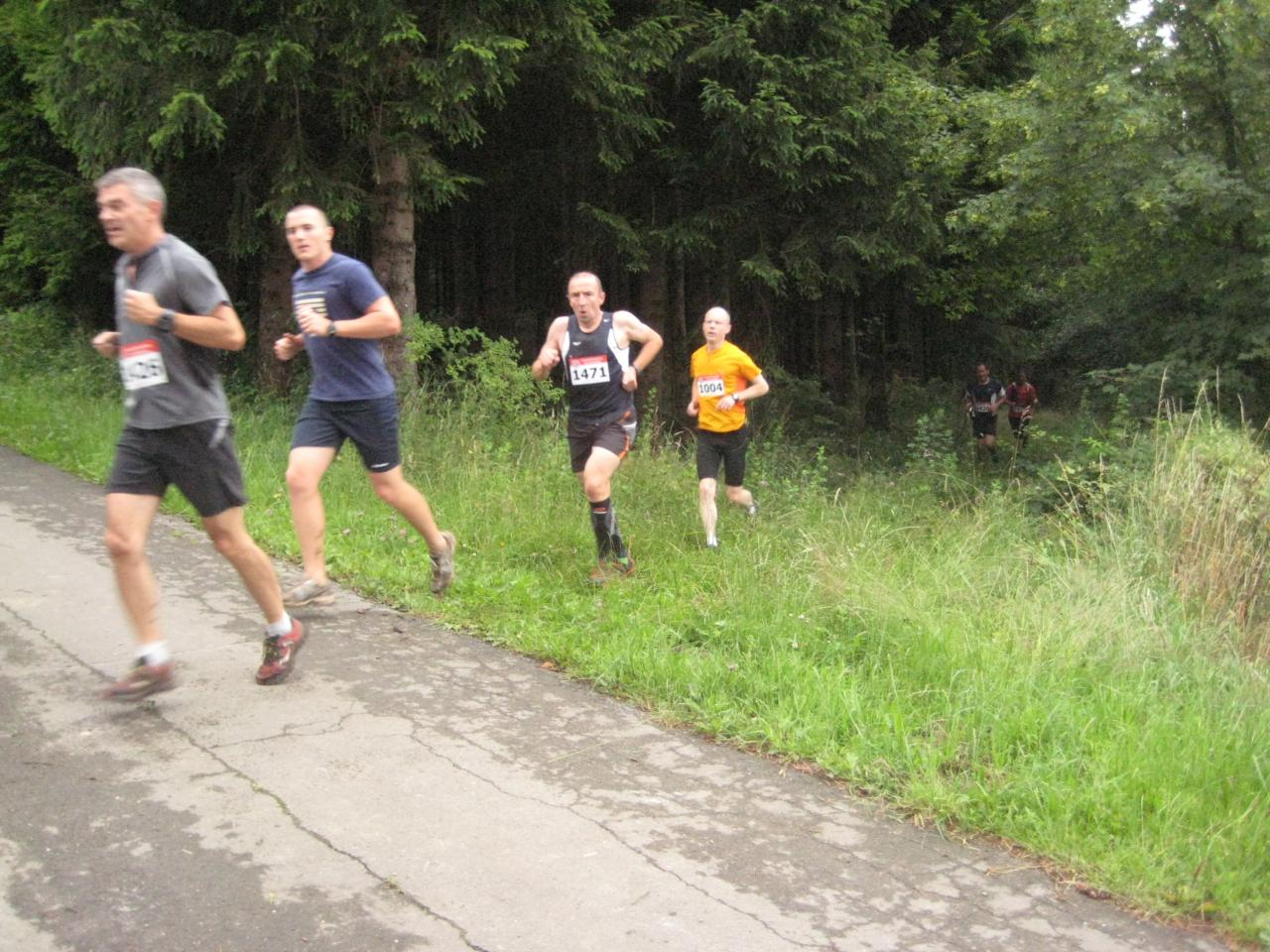 Trail Oster - 1 - (40)