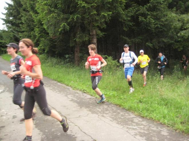 Trail Oster - 1 - (44)