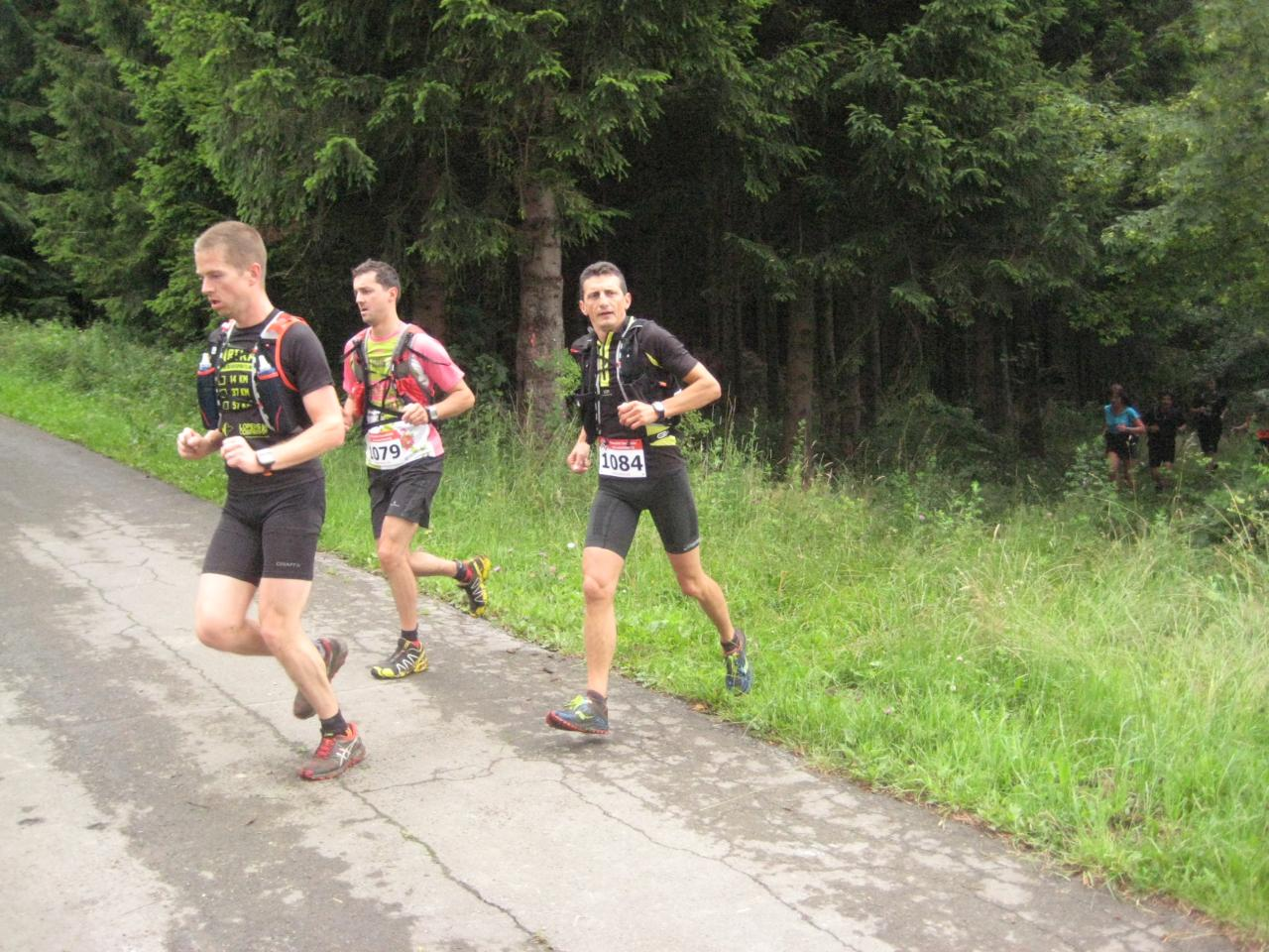 Trail Oster - 1 - (45)
