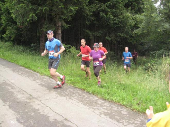 Trail Oster - 1 - (52)