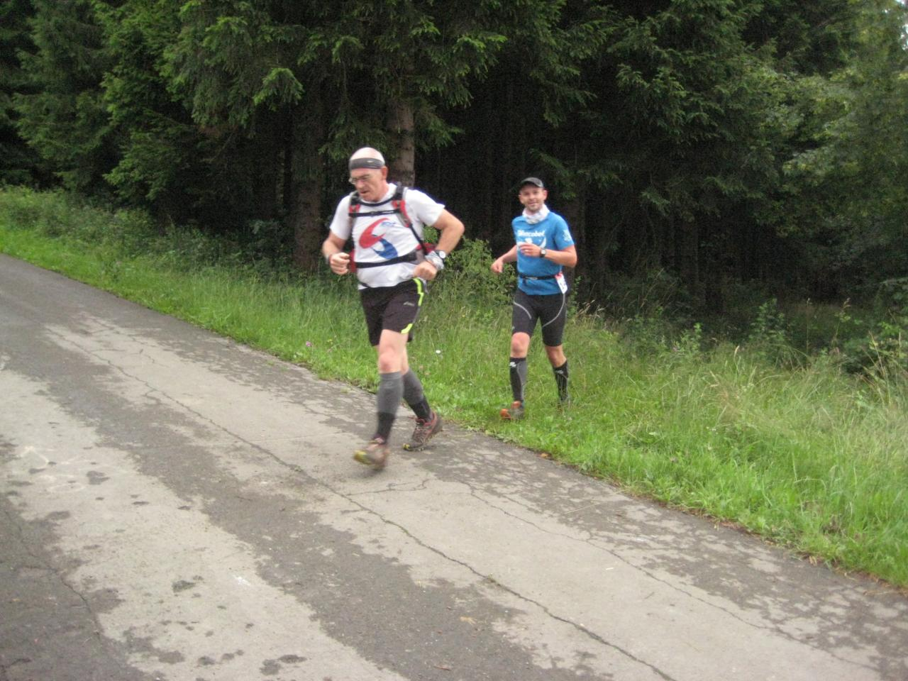 Trail Oster - 1 - (54)