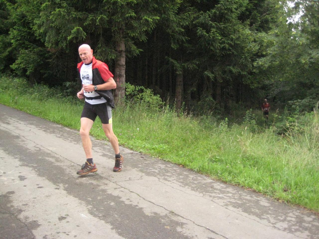 Trail Oster - 1 - (57)