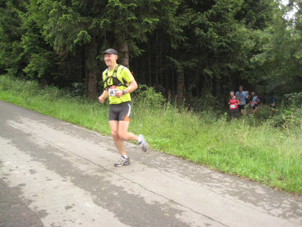 Trail Oster - 1 - (61)