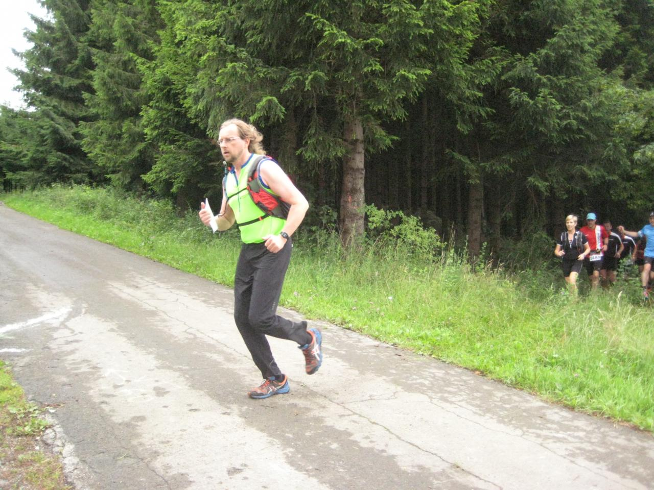Trail Oster - 1 - (63)