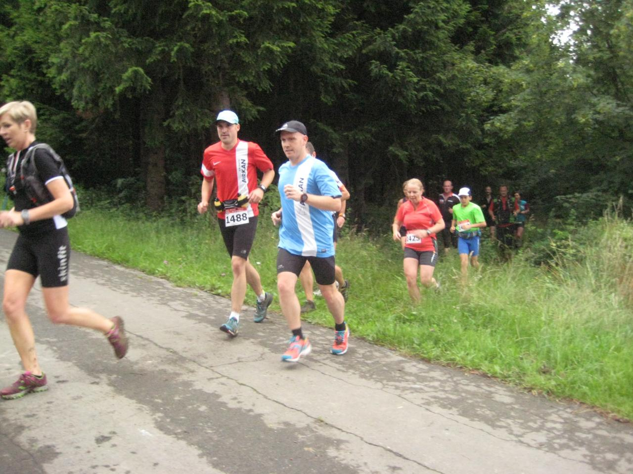 Trail Oster - 1 - (64)