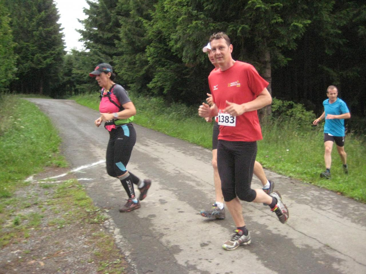 Trail Oster - 1 - (66)