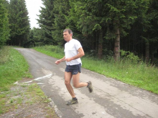 Trail Oster - 1 - (67)