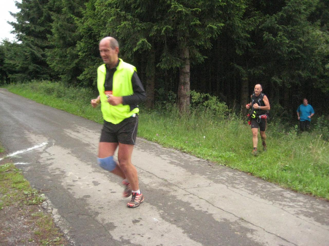 Trail Oster - 1 - (68)