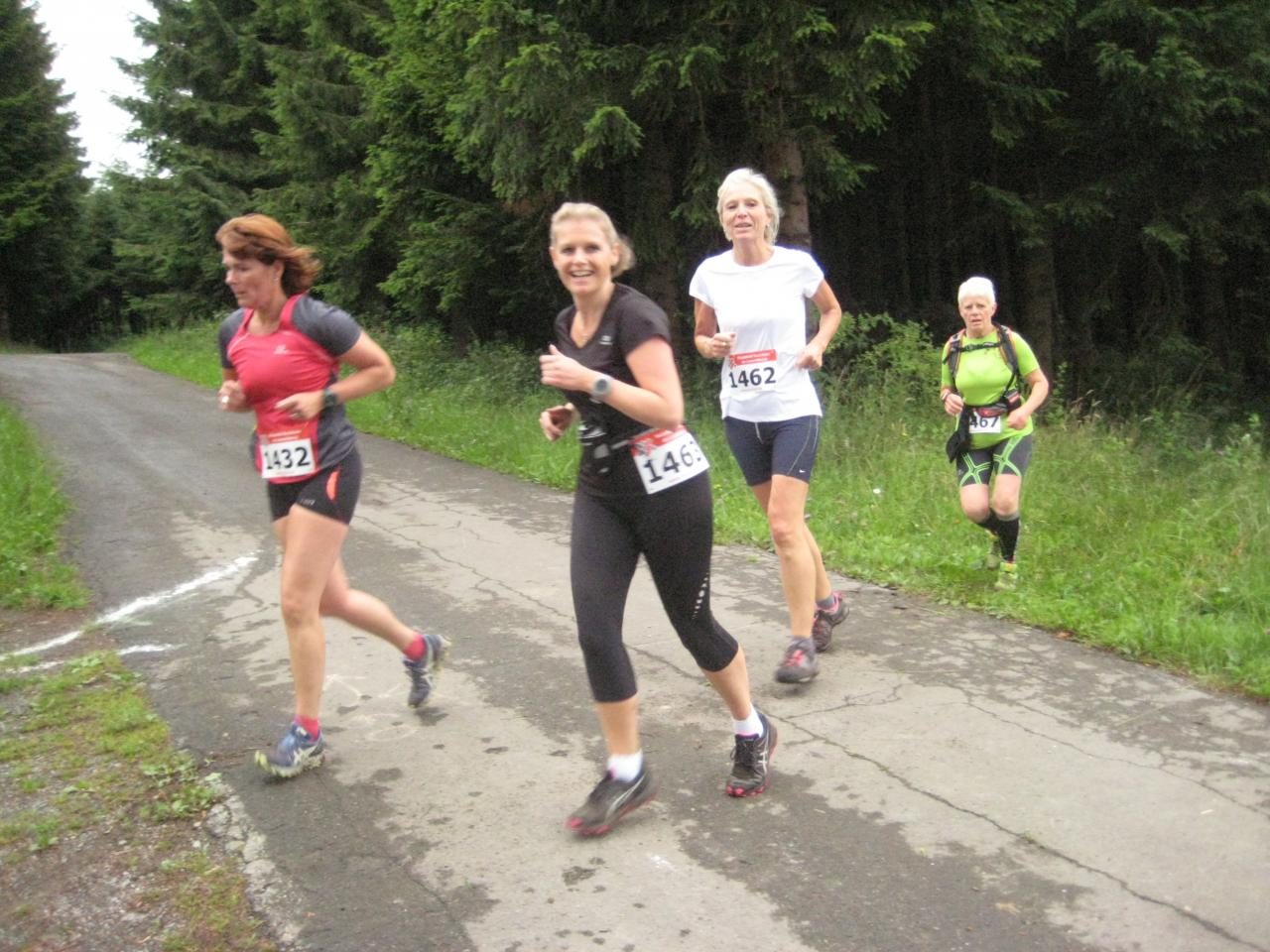 Trail Oster - 1 - (78)