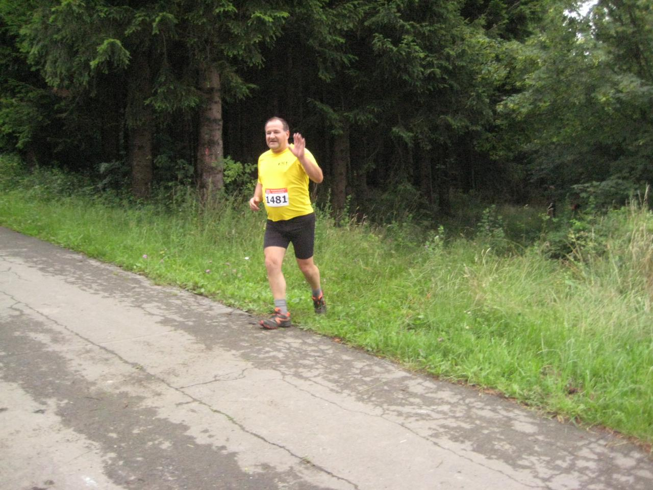 Trail Oster - 1 - (79)
