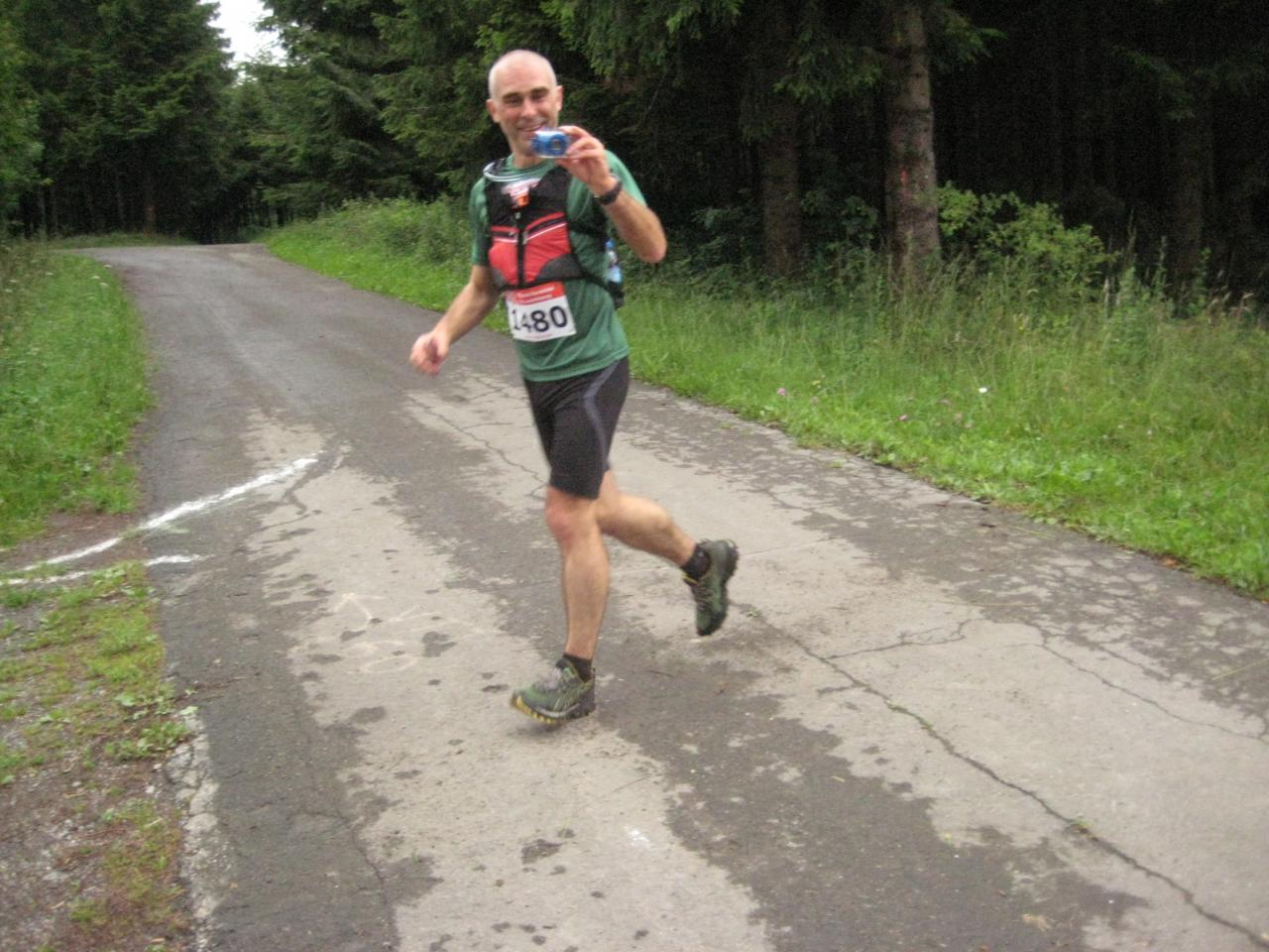 Trail Oster - 1 - (81)