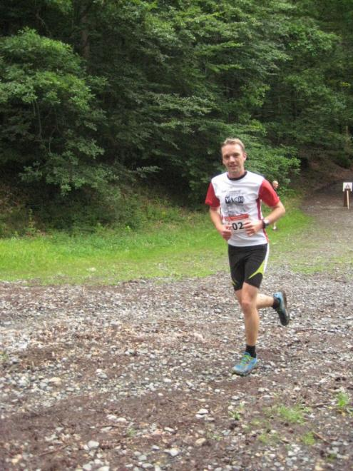 Trail Oster - 1 - (83)
