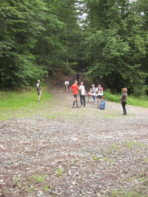 Trail Oster - 1 - (84)